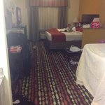 Foto BEST WESTERN PLUS Greentree Inn & Suites