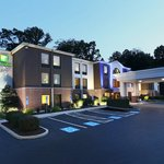 Comfort Inn & Suites Brandywine Valley West Chester