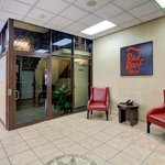 Red Roof Inn Atlanta -Six Flags의 사진