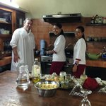 Sukhavati Ayurvedic Retreat and Spa의 사진