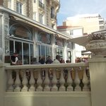 Φωτογραφία: InterContinental Carlton Cannes