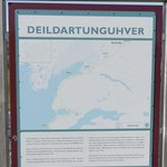 Deildartunguhver thermal spring