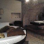 Photo of Residenze Suite Sistina