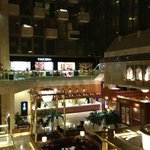 Foto de Crowne Plaza Kuwait City
