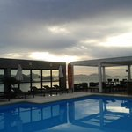 Photo de Pestana Rio Atlantica Hotel