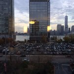 Фотография Candlewood Suites Jersey City