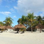 Фотография Bluewater Maribago Beach Resort