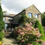 Bilde fra Peter Barn Country House B&B