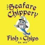 The Seafare Chippery