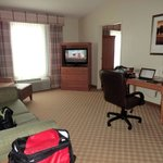 Country Inn & Suites By Carlson, Watertown Foto