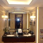 Φωτογραφία: Smile & Natural Linhai International Hotel