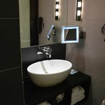 Bilde fra The Montcalm London