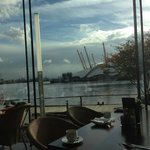 Photo de Radisson Blu Edwardian New Providence Wharf Hotel