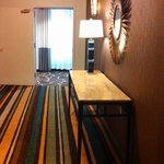 Foto de Hampton Inn New Orleans-Downtown
