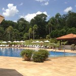 Photo de Hotel das Cataratas by Orient-Express