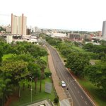 Photo of Quality Inn Saint Paul Rio Preto