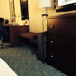 Foto de Courtyard by Marriott Sarasota Bradenton Airport