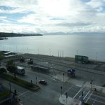 Photo de Presidente Hotel Puerto Montt