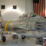 TENNESSEE MUSEUM OF AVIATION