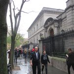 Frick Collection Foto