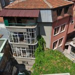 Bright House Apartments의 사진