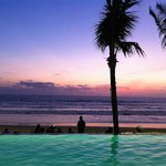 Фотография Surf Goddess Retreats - Bali