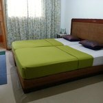 Renovated Rooms!