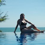 Фотография Victoria Phan Thiet Beach Resort & Spa