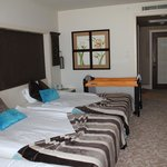 Photo de Ela Quality Resort Hotel