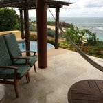 Фотография Four Seasons Punta Mita