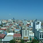 Фотография InterContinental Phnom Penh