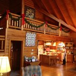 Bilde fra Glade Valley Bed and Breakfast