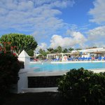 Foto de Marconfort Atlantic Gardens Adults Only-All Inclusive