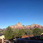 Фотография BEST WESTERN PLUS Inn of Sedona