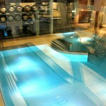 Bilde fra Hotel Viking Aqua Spa & Wellness Resort