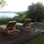Hilton Papagayo Costa Rica Resort & Spa resmi