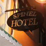 Photo of Spinel Hotel
