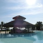 Fujairah Rotana Resort & Spa - Al Aqah Beach resmi