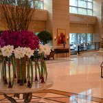 Φωτογραφία: Four Seasons Hotel Shanghai