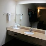 Americas Best Value Inn-Nashville/Downtown Foto