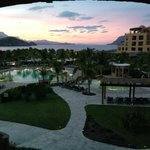 Foto de Villa del Palmar Beach Resort & Spa at The Islands of Loreto