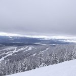 Whitefish Mountain Resort Lodgingの写真