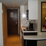 Фотография Staybridge Suites Times Square - New York City
