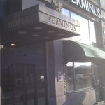 Photo of Hotel Terminus