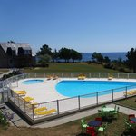 Village Cap'vacances de Port-Manec'h의 사진