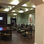 Foto de Hampton Inn & Suites Savannah Historic District