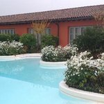 Joia Hotel & Luxury Apartments Foto