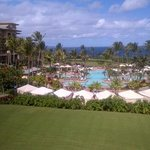 Фотография The Ritz-Carlton, Kapalua