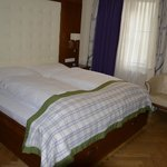 Photo de BEST WESTERN Hotel Elefant