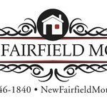 Foto de New Fairfield Motel